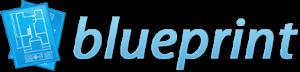 Logo blueprint