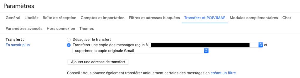Gratuit datant aucun e-mail